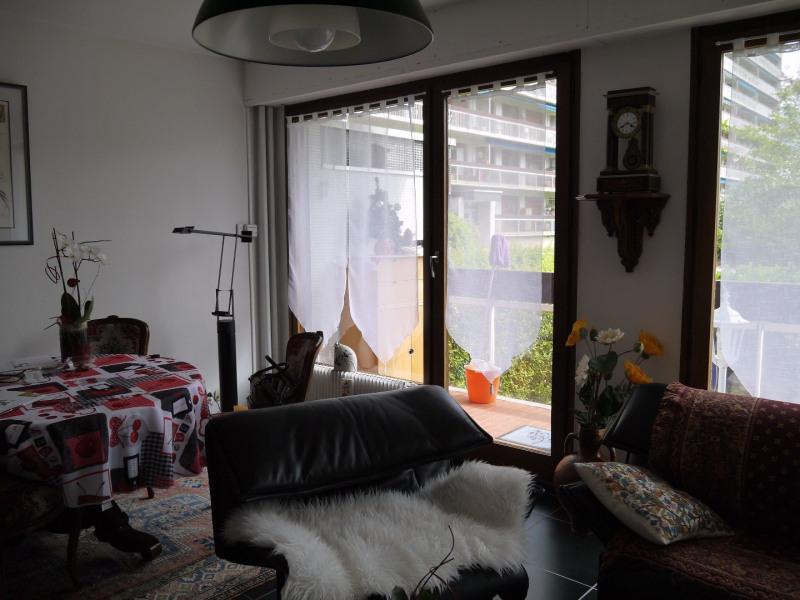 Life annuity apartment Saint-égrève 49000€ - Picture 4