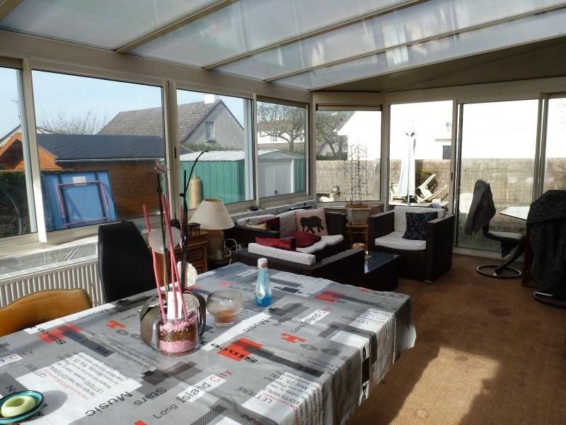 Vente maison / villa Senlis 375000€ - Photo 5