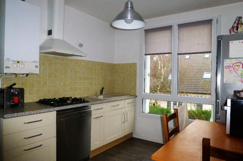 Sale apartment Saint-nom-la-bretèche 210000€ - Picture 4