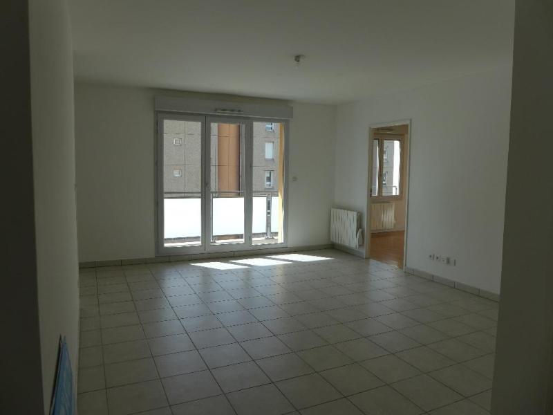 Location appartement Villeurbanne 948€ CC - Photo 4