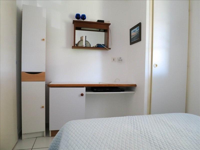 Vente appartement Talmont st hilaire 117700€ - Photo 6