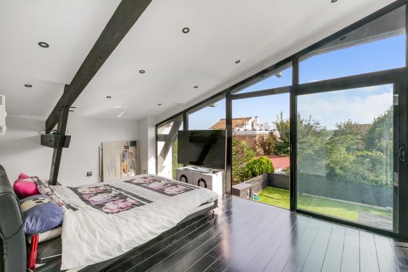 Престижная продажа дом Saint-cloud 2490000€ - Фото 7