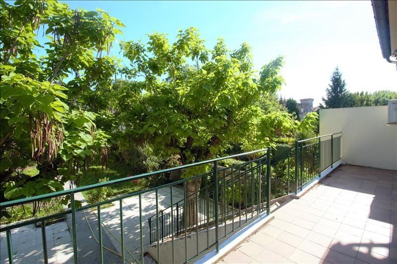 Verkauf haus Avignon 305000€ - Fotografie 10