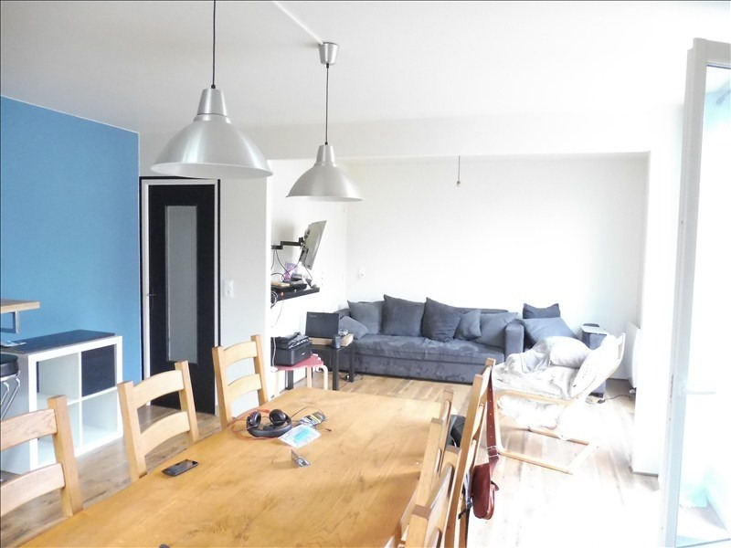 Vente appartement Villemomble 249 800€ - Photo 3