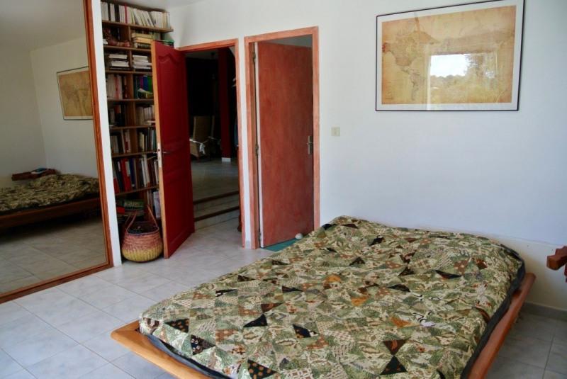 Vente de prestige maison / villa Porticcio (pietrosella) 605000€ - Photo 8