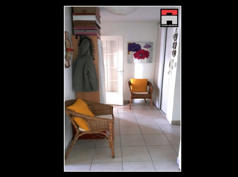 Vente appartement Beauzelle 173 200€ - Photo 5