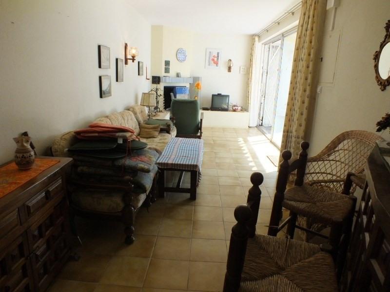 Venta  casa Santa-margarita 315000€ - Fotografía 6