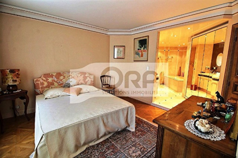 Vente appartement Meaux 299 000€ - Photo 3