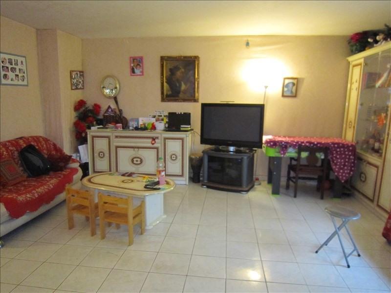 Sale apartment St michel sur orge 157000€ - Picture 1
