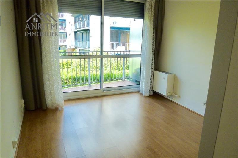 Vente appartement Plaisir 178000€ - Photo 6