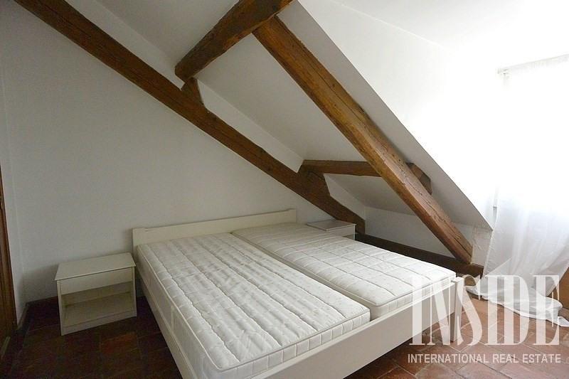 Venta  apartamento Ferney voltaire 520000€ - Fotografía 6