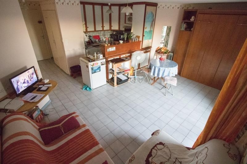 1 комнату
