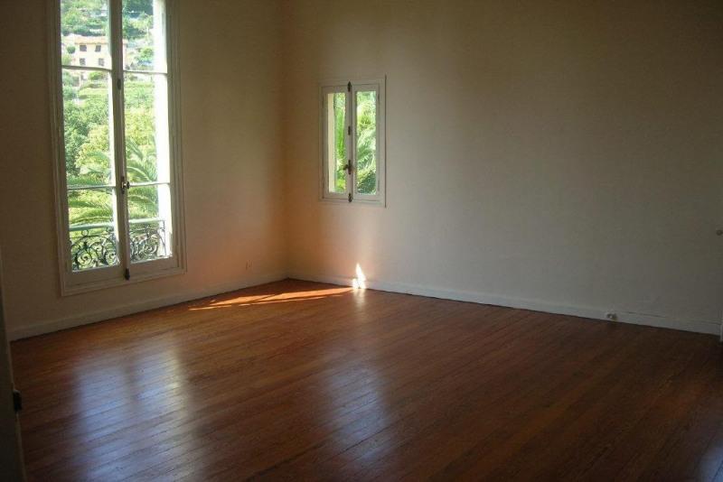 Immobile residenziali di prestigio casa Menton 1690000€ - Fotografia 3
