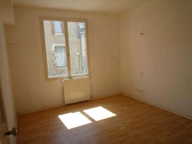 Location appartement Yzeure 520€ CC - Photo 7