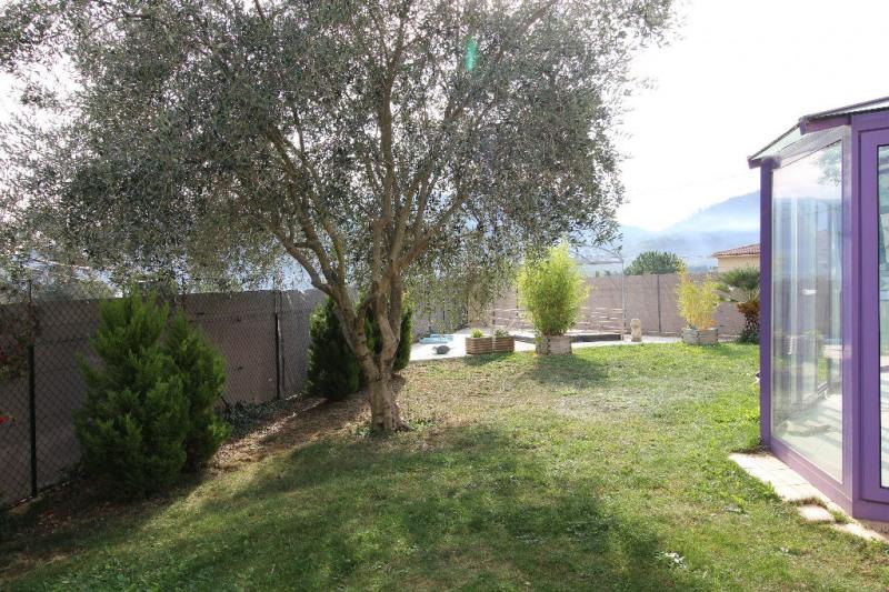 Vente maison / villa Sospel 410000€ - Photo 11