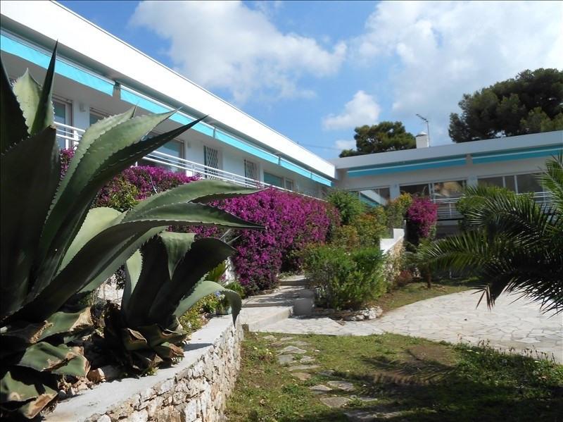 Immobile residenziali di prestigio casa Villefranche 4700000€ - Fotografia 10