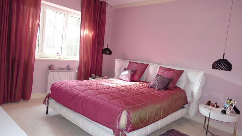 Deluxe sale house / villa Lagord 1470000€ - Picture 11