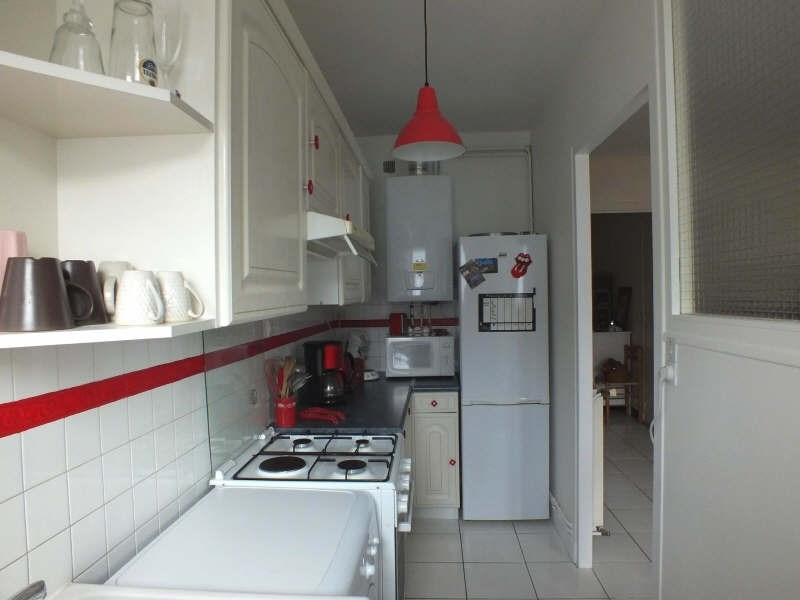 Vente appartement Royan 159 500€ - Photo 4