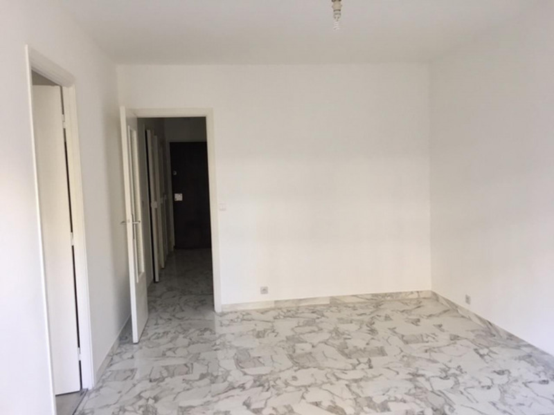 Rental apartment Nice 650€cc - Picture 2