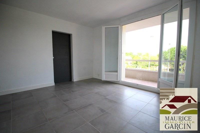 Vente appartement Cavaillon 144500€ - Photo 1