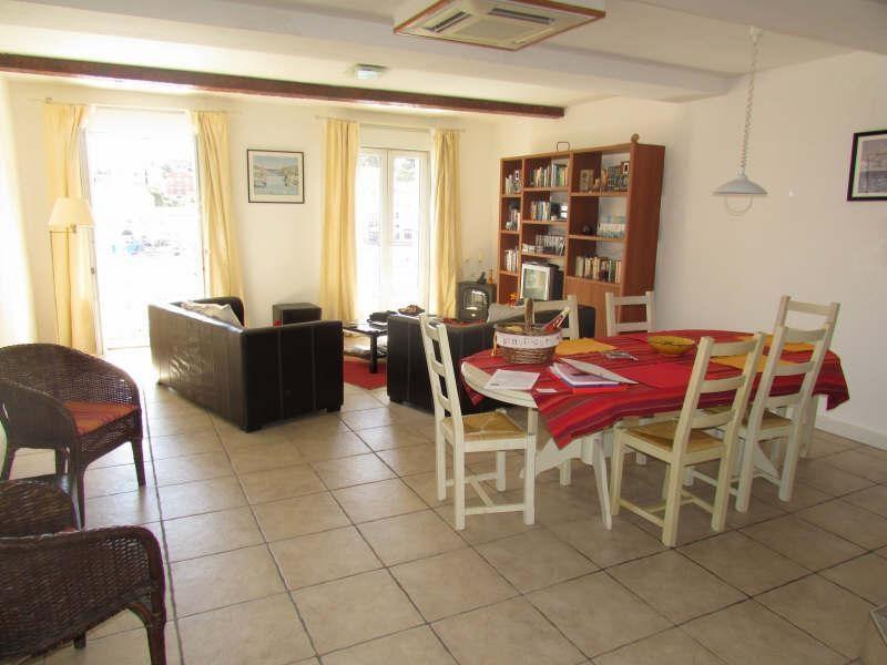 Vente appartement Port vendres 415000€ - Photo 4