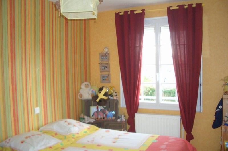 Alquiler  casa Carentan 695€ CC - Fotografía 11