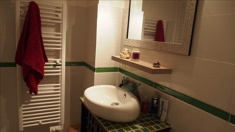 Vente maison / villa Elne 125000€ - Photo 9