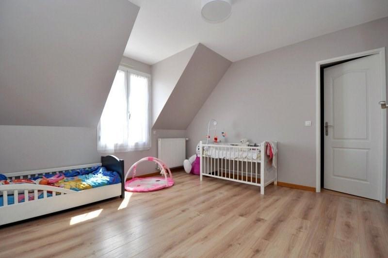 Vente maison / villa Limours 635000€ - Photo 12