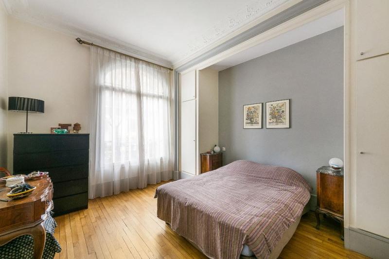 Vente appartement Clichy 795000€ - Photo 5