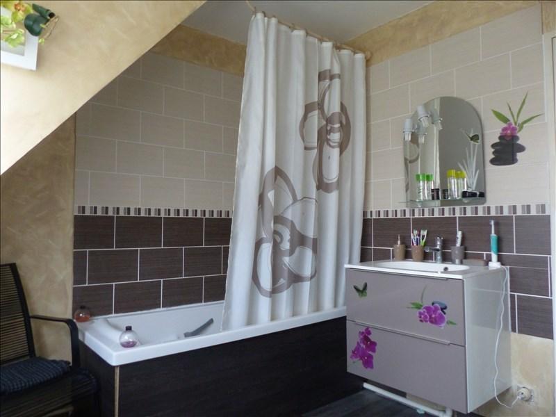 Vente maison / villa Louviers 163000€ - Photo 6