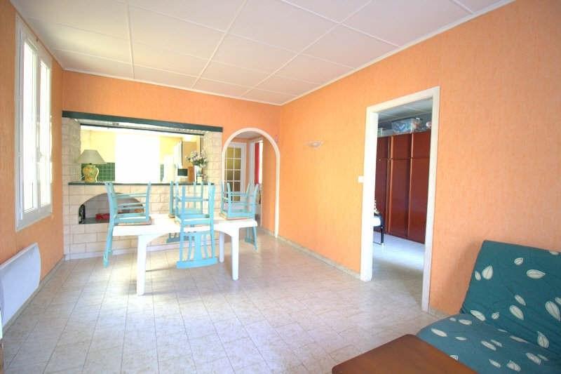 Vente maison / villa Avignon 149900€ - Photo 1