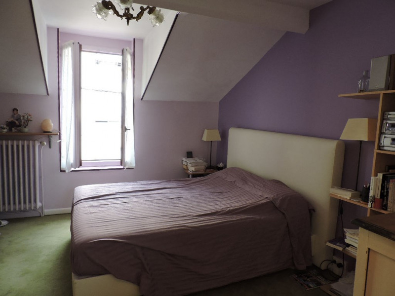 Vente maison / villa Limoges 190 800€ - Photo 6