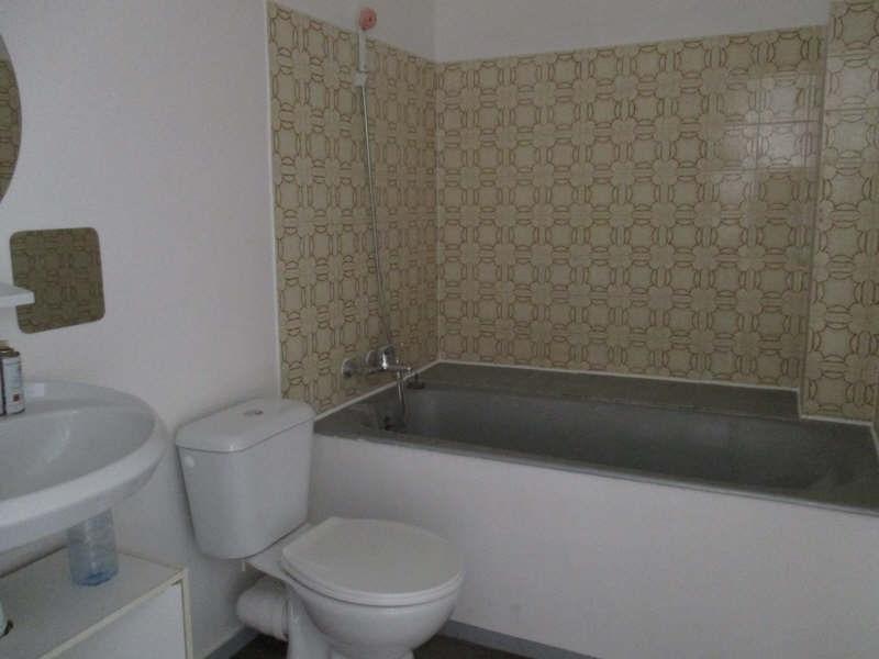 Location appartement Nimes 590€ CC - Photo 10