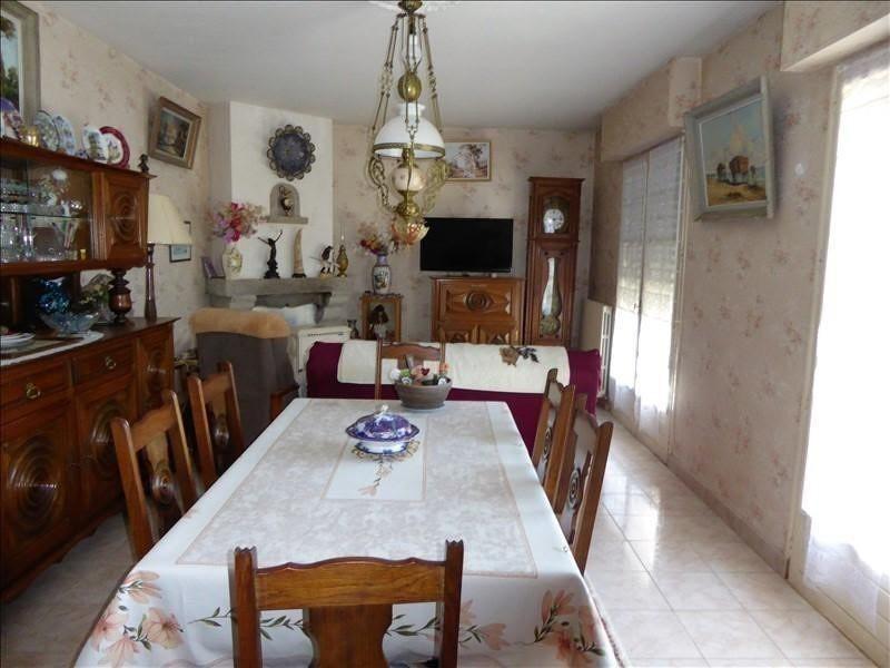 Vente maison / villa Locoal mendon 208751€ - Photo 4