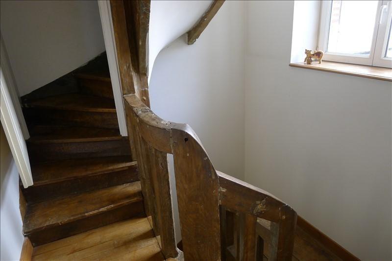 Verkoop  huis St jean le blanc 350000€ - Foto 6