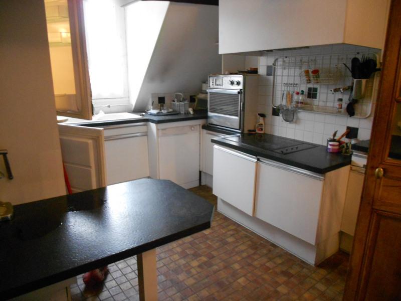 Vente appartement Lons-le-saunier 200000€ - Photo 8