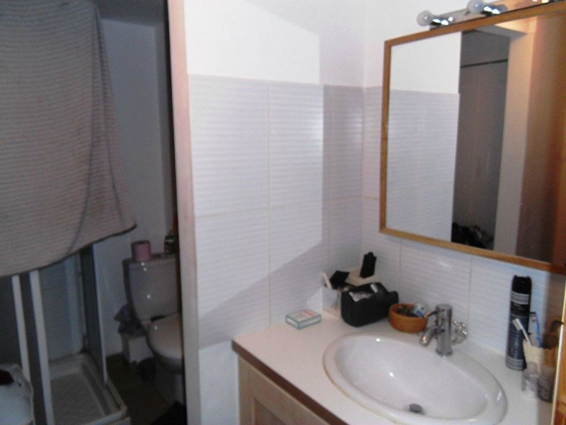 Location appartement Bouillargues 467€ CC - Photo 3