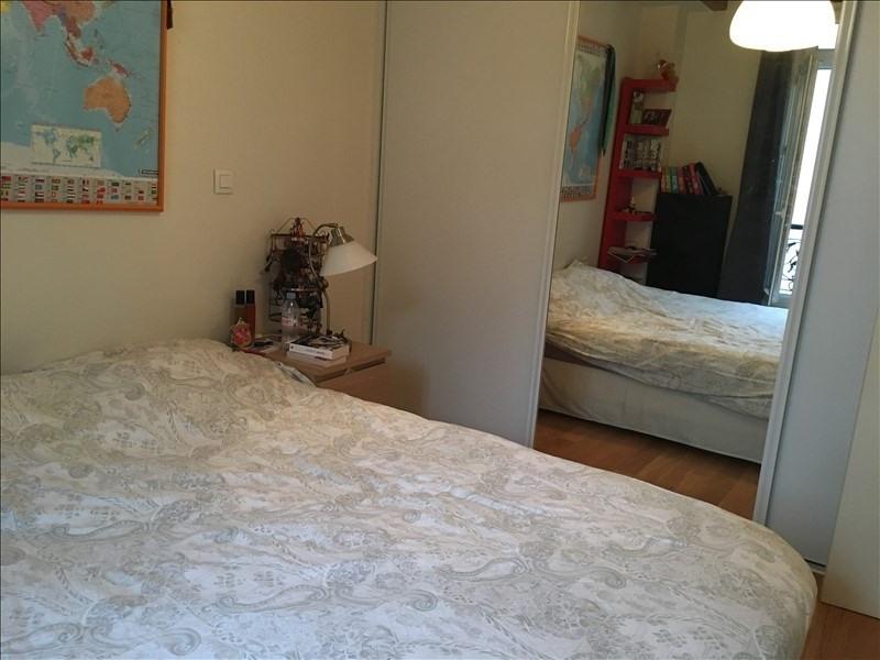 Location appartement Paris 14ème 1590€ CC - Photo 7