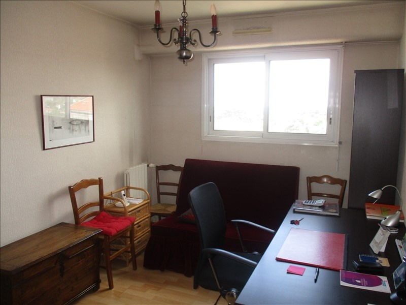 Vente appartement Niort 106 000€ - Photo 7