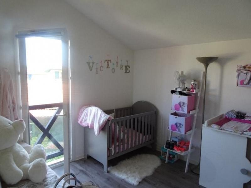 Vente maison / villa St martin de seignanx 311225€ - Photo 9