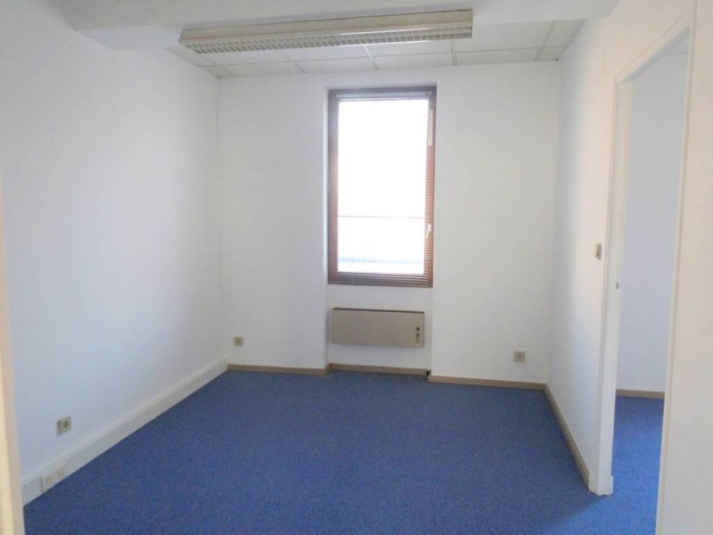 Rental office Avignon 465€ CC - Picture 1