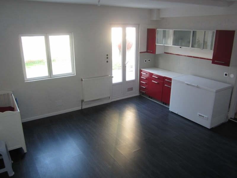 Sale house / villa Epinay sur seine 425000€ - Picture 4