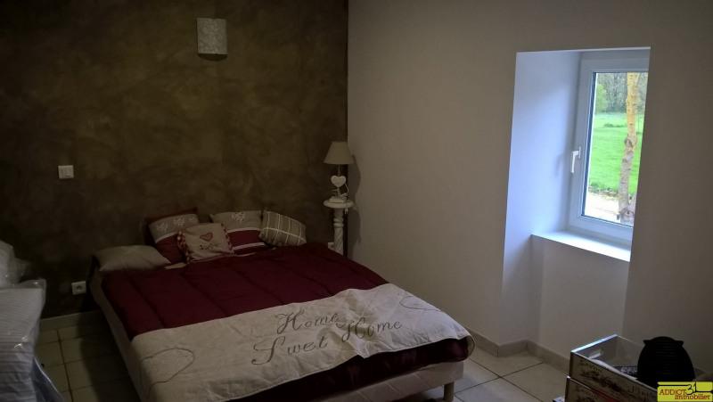 Vente maison / villa À 15 min de lavaur 399000€ - Photo 7