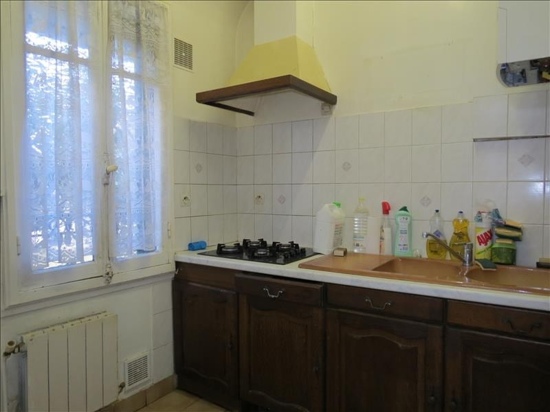Vente maison / villa St leu la foret 245000€ - Photo 3