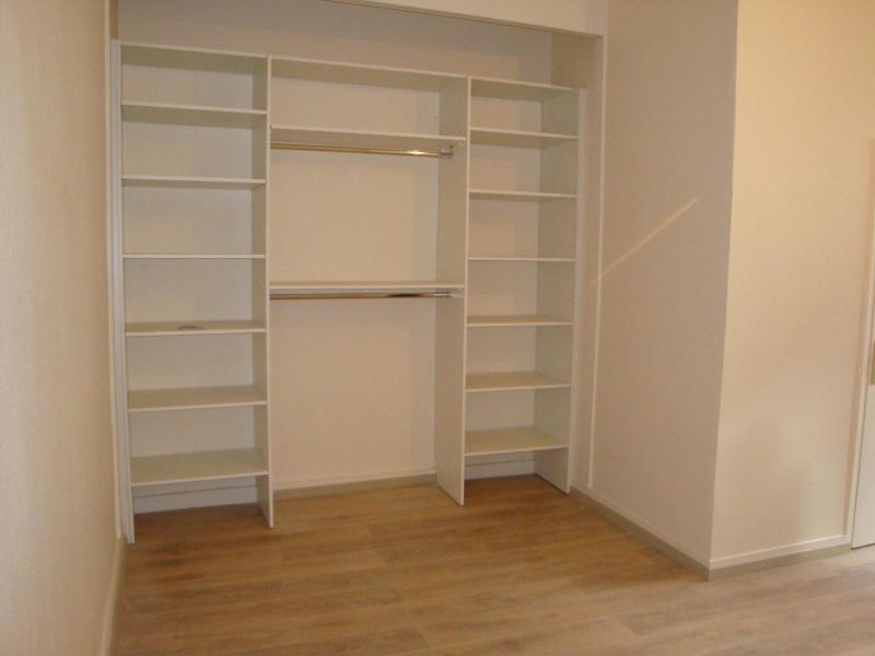 Location appartement Lyon 1er 806€ CC - Photo 4