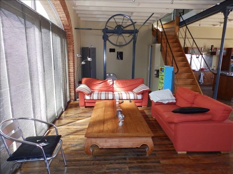 Vente appartement Moulins 230000€ - Photo 5