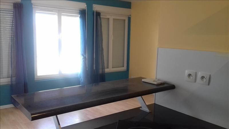Sale apartment Lunel 101 650€ - Picture 2