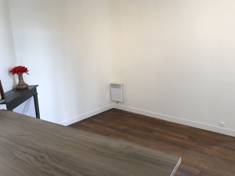 Location appartement Neuilly 1100€ CC - Photo 4