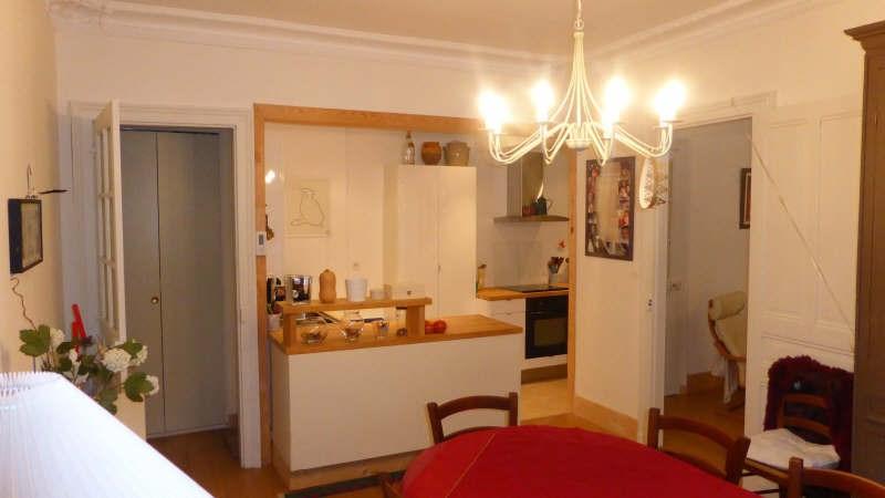 Vente appartement Bagneres de luchon 262500€ - Photo 6