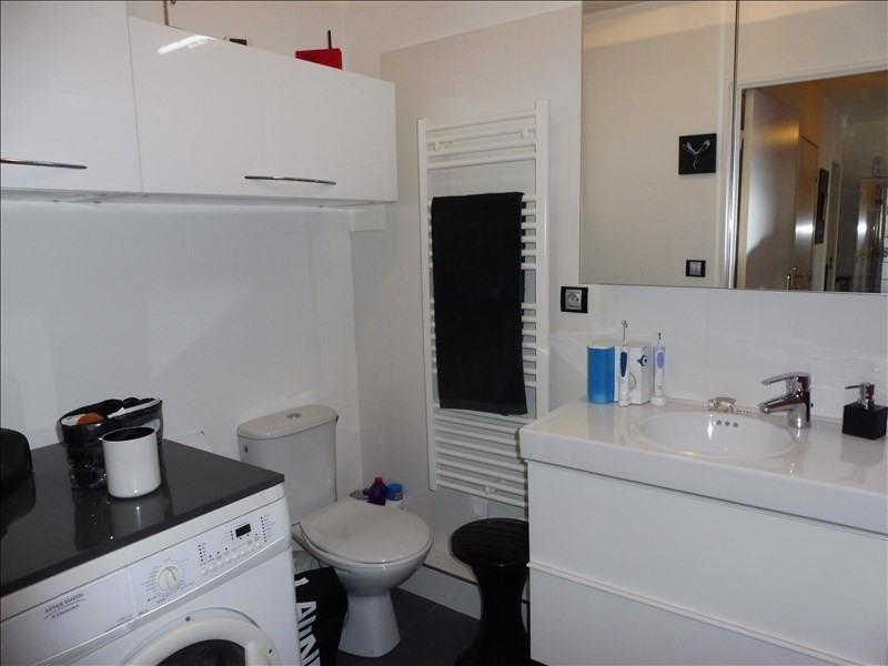 Vente appartement Sarcelles 242000€ - Photo 11
